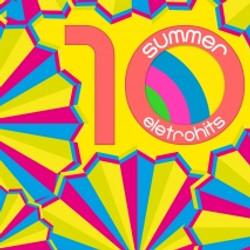 Summer Eletrohits 10_edited.jpg
