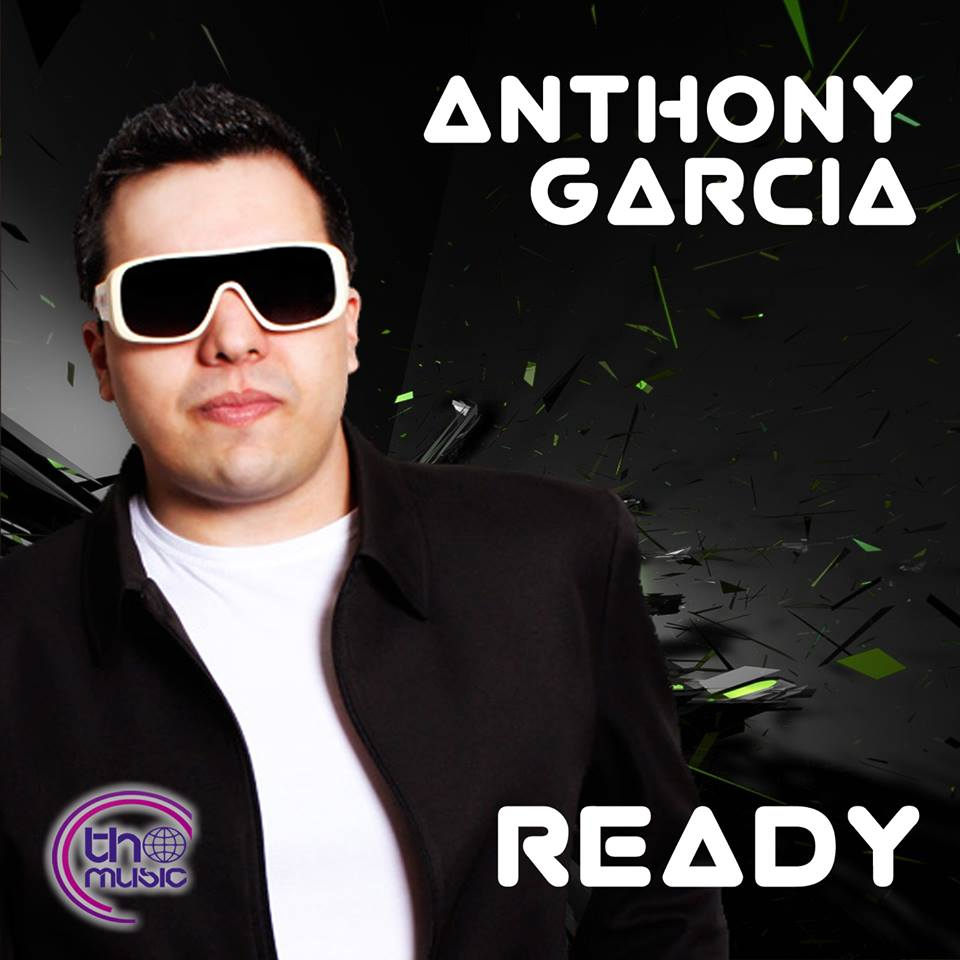 Anthony Garcia - Ready.jpg