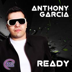 Anthony Garcia - Ready.jpg