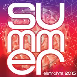 Summer Eletrohits 2015_edited.jpg