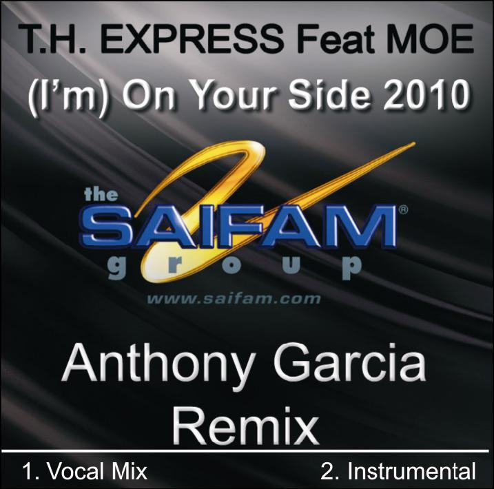 th express - im on your side (anhony garcia rmx).jpg