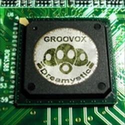 Groovox - Dreamystic.jpg