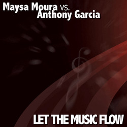 maysa-moura_vs_anthony-garcia_-_let-the-music-flow.jpg