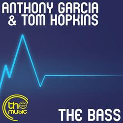 single - the bass.jpg