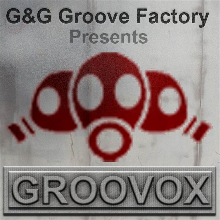 Groovox - The Album.jpg