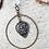 Thumbnail: Quartz Buddha Necklace