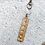 Thumbnail: One of a Kind Buddha Necklace
