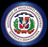 Logo Mirex República Dominicana