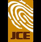 logo junta central electoral.png