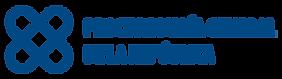 Logo Procuraduría República Dominicana