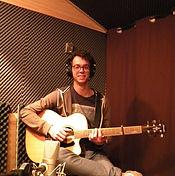Studio d'enregistrement pas cher 44