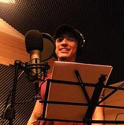 Studio d'enregistrement RAP pas cher 44