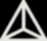 Brandmark - White.png
