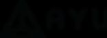A Y U logo