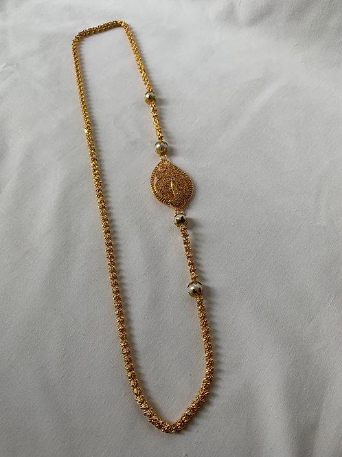 Muthu Chain