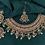 Thumbnail: Mendhika
