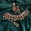Thumbnail: Pragathi - flexi