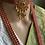 Thumbnail: Harisha