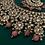 Thumbnail: Chamenee