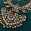 Thumbnail: Anishiya