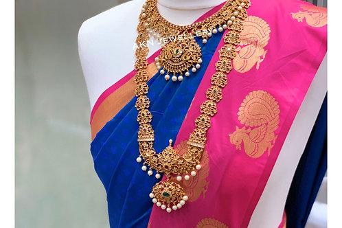 Janany - Shop the look