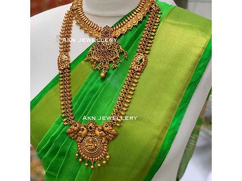 Preesha - Shop the look