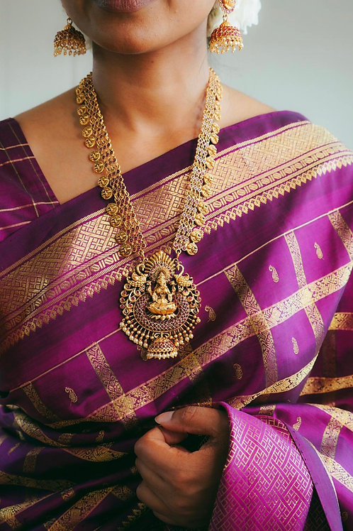 Shop the look  - Jumani matte