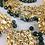 Thumbnail: Green Kudan necklace