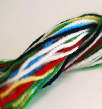El 81'3% de los ingenieros textiles encuentran trabajo al terminar sus estudios