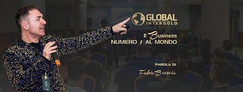 fabio global.jpg