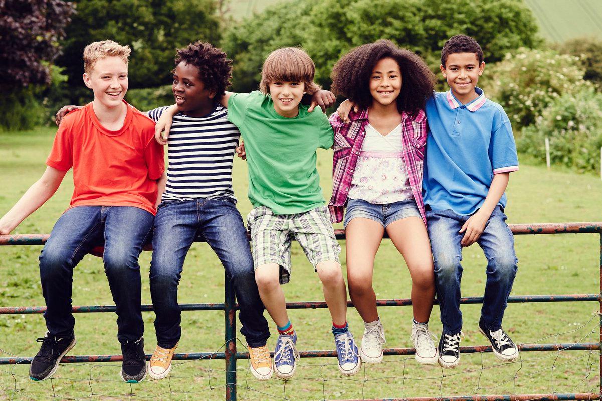 Tween & Teen Emotion Coaching