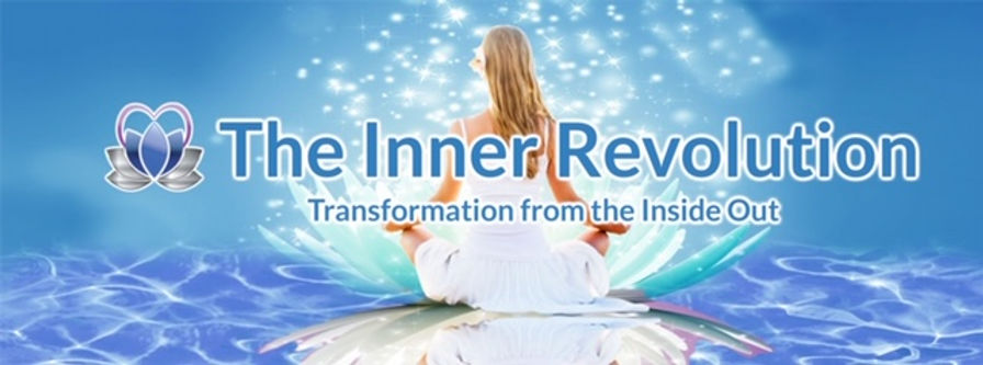 Inner Revolution_Website.jpg