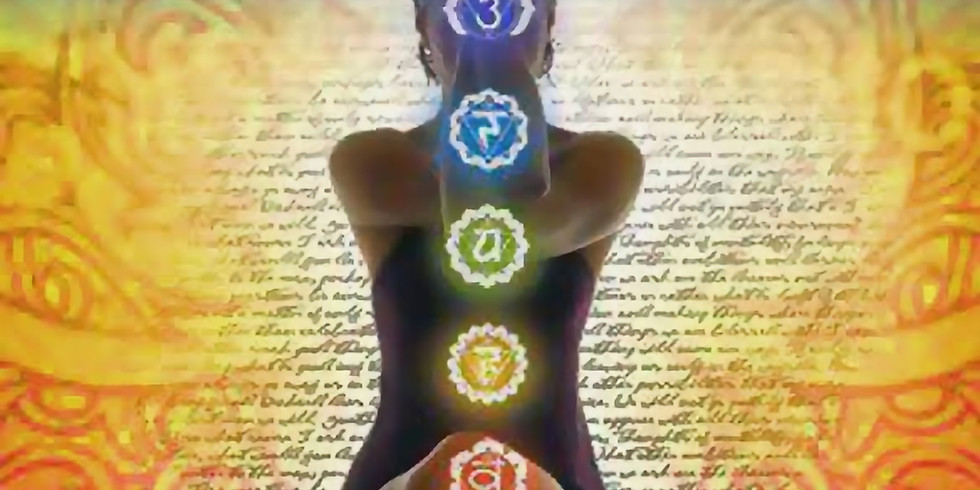 Spiritual Rebirth: A Journey to the Oneness