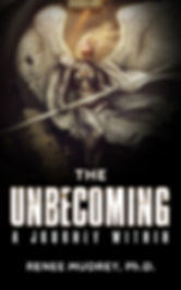 NewCover_Unbecoming_Kindle.pdf.jpg