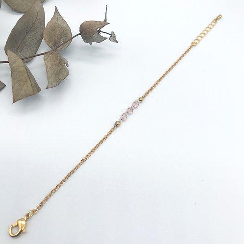Bracelet Nina Rose