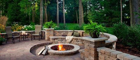 outdoor-landscape-design-10-crafty-ideas-best-topeka-for-1024x445.jpg