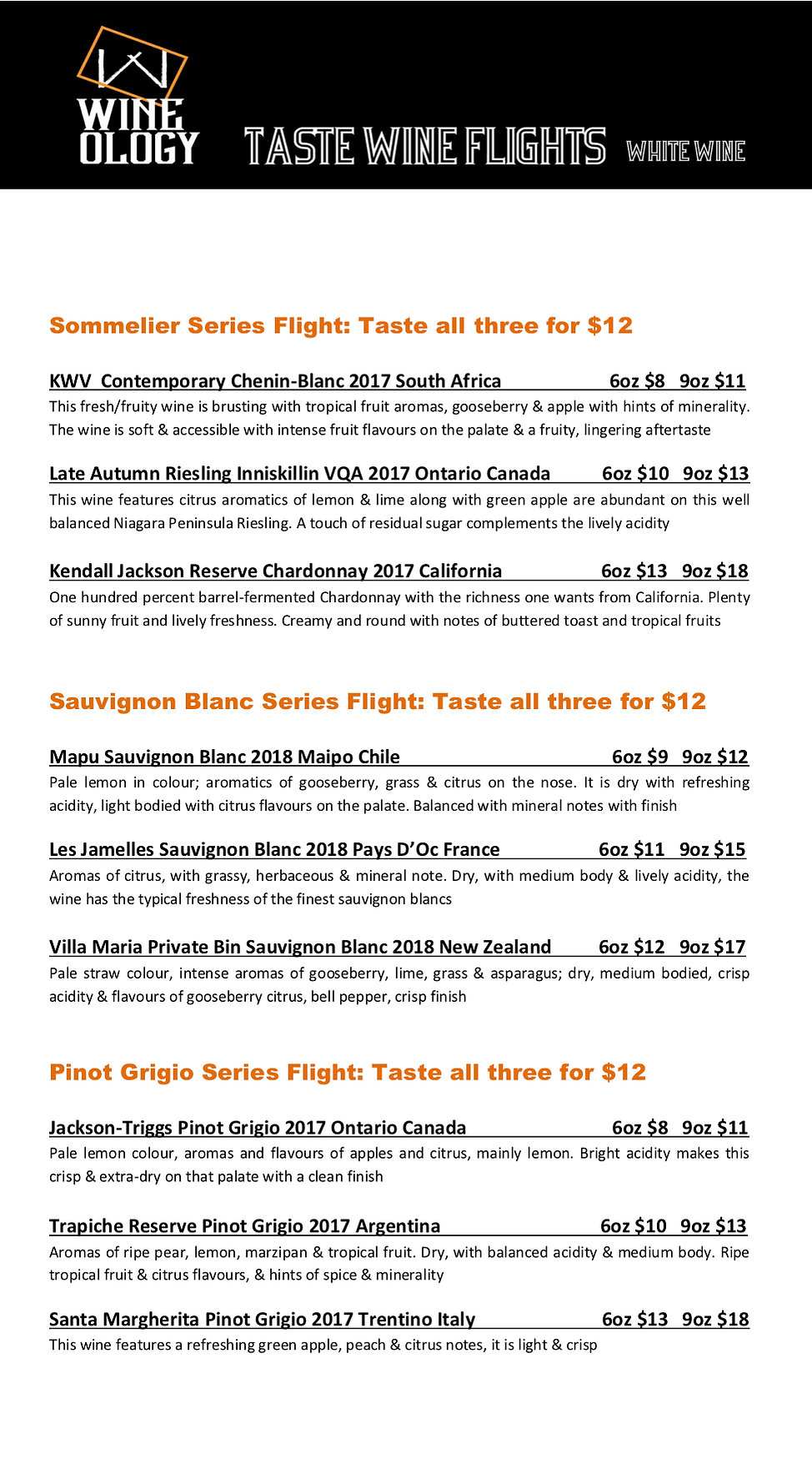 White Flight - p1.jpg