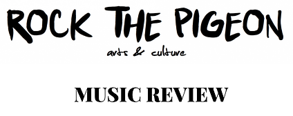 rockthepigeonmusic-review.png