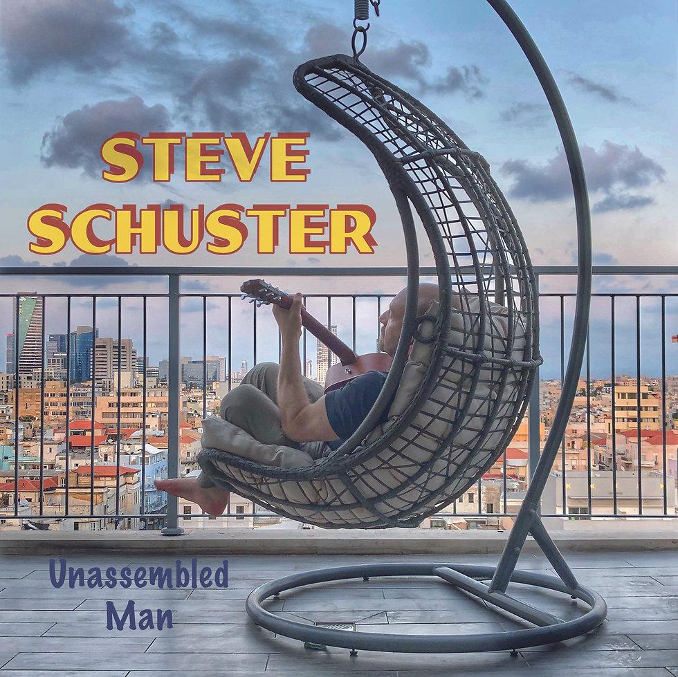 Unassembled Man front cover art.jpg