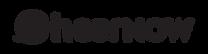 hearnow-logo-black.png