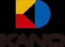 kano_logo (no Back).png