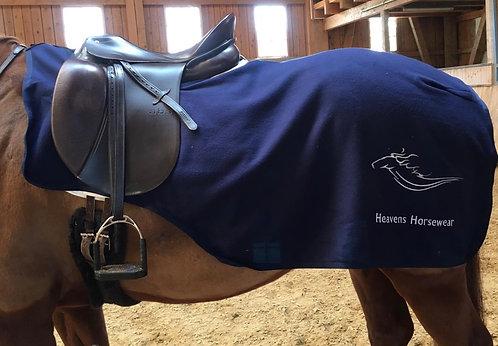 Ausreitdecke Heavens Horsewear