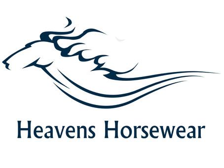 So geht arbeiten bei Heavens Horsewear