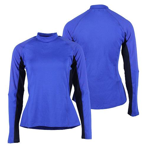 Shirt Eldorado