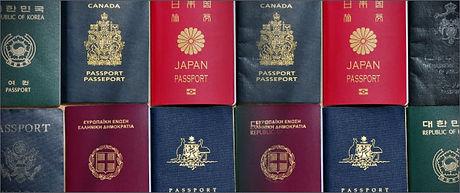 img-imigration.jpg