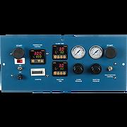 AB-InstrumentPanel.png