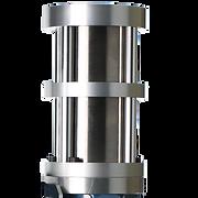AB400-TwoStageCylinder.png