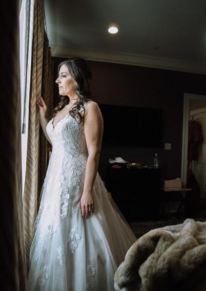 DOUGLAS WEDDING-38.jpg