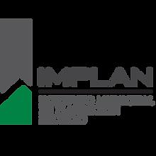 logotipoimplan2.png