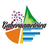 Gubernamétrica